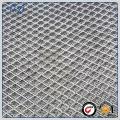 Wholesale personnalisé de bonne qualité chaîne vinyle lien clôture
