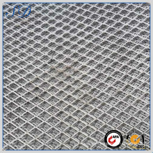 Wholesale customized good quality vinyl chain link fence