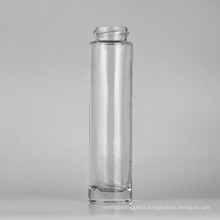 300ml Glass Jar / Water Bottle