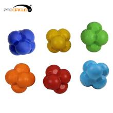 Entrenamiento de fitness Deep Tissue Coordination Ball