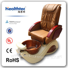 Pedicure Foot SPA Massage Chair (B502-2601)
