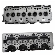 Ld23 Moteur Cylindre Head 11039-7c001 pour Nissan Vanette Cargo / Serena 2283cc