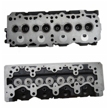 Ld23 Engine Cylinder Head 11039-7c001 for Nissan Vanette Cargo/Serena 2283cc