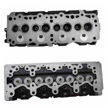 Ld23 Motor Zylinderkopf 11039-7c001 für Nissan Vanette Cargo / Serena 2283cc