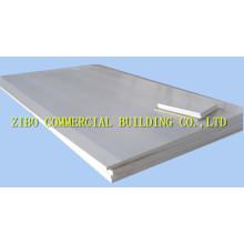 Lead-Free PVC Foam Board PVC Sheet PVC Foam Sheet