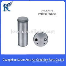 air conditioning receiver drier filtro automotive