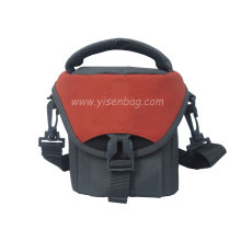 Fashion Design Camera Bags (YSCMB00-001-01)