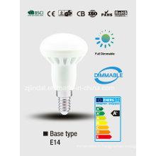 LED dimmable, ampoule réflecteur R50-Sbl