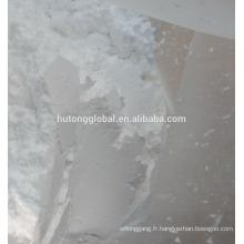 antioxydant 245CAS36443-68-2 / Approvisionnement d'usine