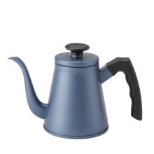 Gooseneck Kettle - Pour Over Coffee Kettle