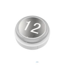 Touch-Tastenabdeckung für Aufzugslift