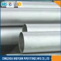 ASTM A53 Grade-B Hot Dip Galvanized Steel Pipe