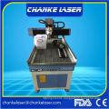 600X900mm Mini CNC Graveur für Alumnium Kupfer Messing Holz Stein
