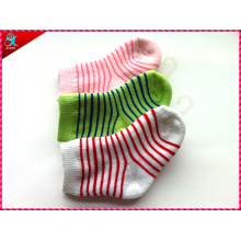 Soft Cotton Baby Socks Wholesale