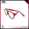 Nouveau modèle lunette lunettes de lunette lunettes de sport volleyball