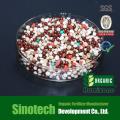 Humizone NPK 30-0-5 Complex Fertilizer