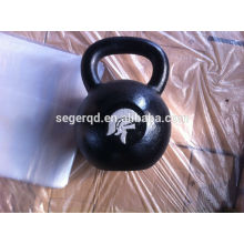 custom kettlebell for sales