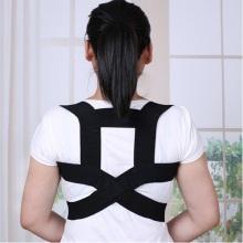 Cintos de cintura traseiros para suporte de dor nas costas