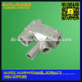Custom die casting product