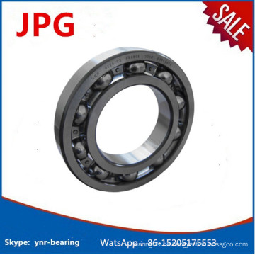 Widen Deep Groove Ball Bearings 63004 63005