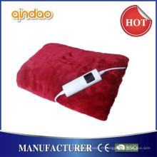 Couvercle chauffant avec 6 réglages de température