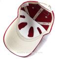 Bonnet de baseball de haute qualité en coton