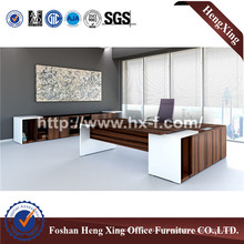 Modern High Quality Executive Office Table (HX-5N309)