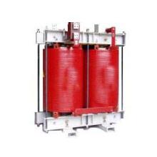 Reactor Dry Type Reactor de aterramento do ponto neutro do núcleo do ferro