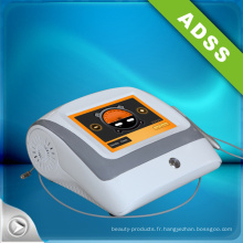 2016 The Hotselling Vascular Removal Machine