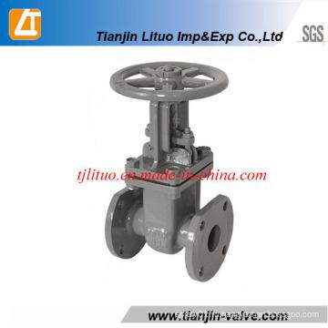ГОСТ Ремкомплект стальной запорный стальной (30C41NJ)