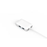 Fideco Gorąca sprzedaż USB 3.0 HUB