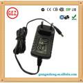 21v power supply dc