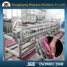 Fully Automatic Tube Expanding Machine