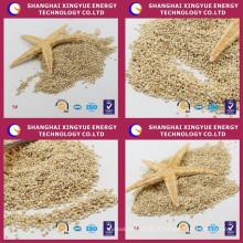 China, fornecedor de ouro, espiga de milho para moagem, fabricação de papel, alimentação animal