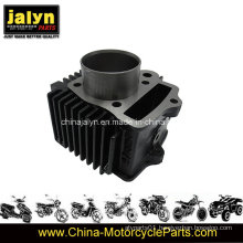 Cylinder Fits for C110 Dia52.4mm