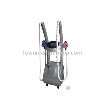 Photon Vacuum Therapy Slimming Radio Frequency M5