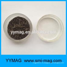 Миниатюрные магниты из неодима с сертификатом качества