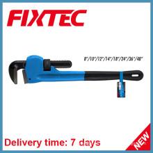 """Llave de tubo Fixtec Hand Tool 10 """"250 mm"""
