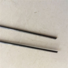 Insulation Support carbon steel spring Wire