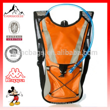 Sport Force Multi Function Hydration Pack mochila de agua mochila bolsa de vejiga ciclismo / senderismo escalada bolsa