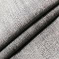 Хлопчатобумажная вискозная ткань Spandex для джинсов