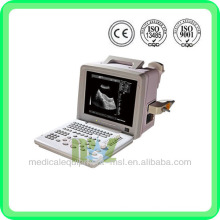 Price ultrasound scanner MSLPU01