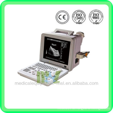 Preis Ultraschall-Scanner MSLPU01