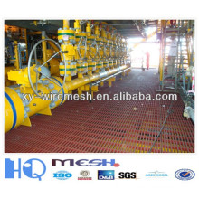 FRP grating/steel grating/bar grating/building materials from Anping hebei