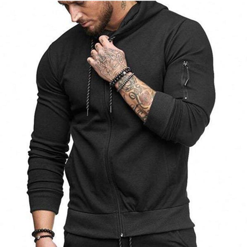 Men hoodies (15)