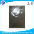 Manufacturer Custom Printing Self Adhesive Seal PP Clear Bag