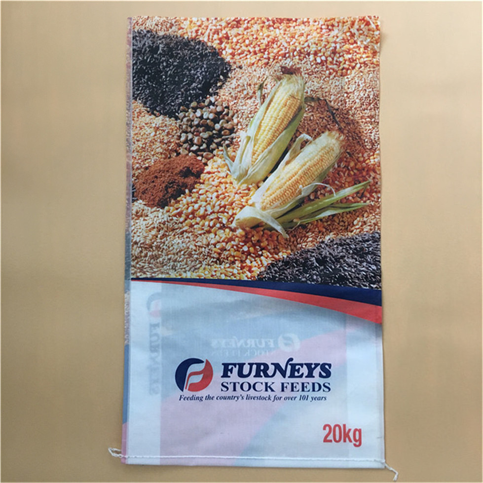 empty feed bags for sale