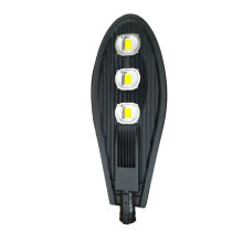 Highlight Driver sem LED Street Light 100lm / W impermeável