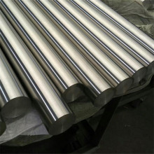 Eixos de aço ou grafite 42crmo4