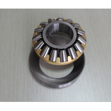 29000 Series Thrust Taper Roller Bearing 29244